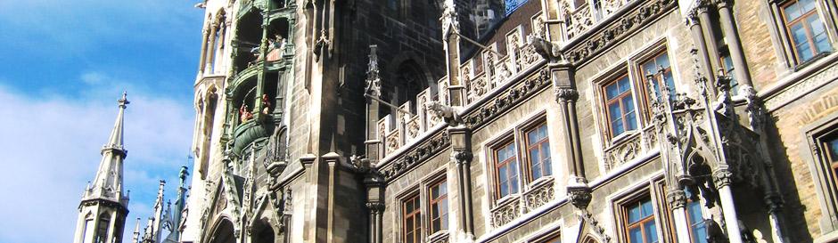 bandar seri begawan tourism le châtelard
